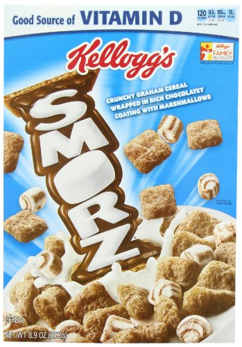 kelloggs-smorz-cereal-252-g-pack-of-2