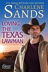 Loving the Texas Lawman (Forever Texan Book 2)