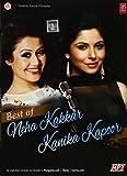 #8: Best of Neha Kakkar & Kanika Kapoor