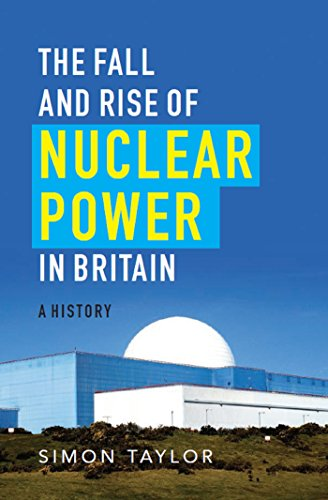 the-fall-and-rise-of-nuclear-power-in-britain-a-history