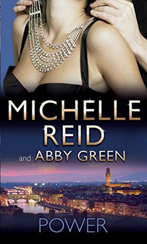 Power: Marchese's Forgotten Bride / Ruthlessly Bedded, Forcibly Wedded (Mills & Boon M&B) (Mills & Boon Special Releases)