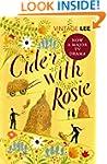 Cider With Rosie (Vintage Classics)