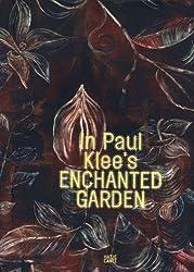 In Paul Klees Enchanted Garden