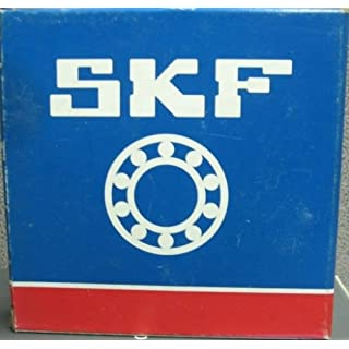 SKF 6308-znr Deep Groove Roulement à billes rangée simple