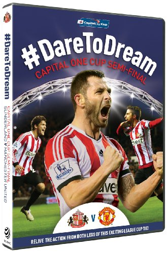 sunderland-v-manchester-united-semi-final-capital-one-cup-2014-dare-to-dream-reino-unido-dvd