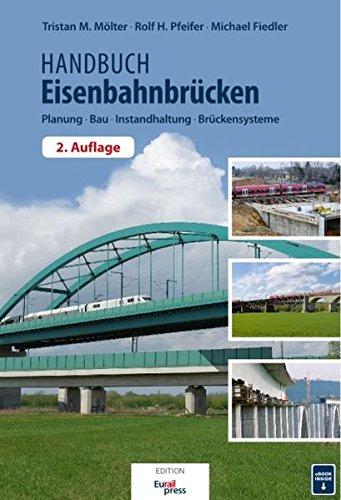 Handbuch Eisenbahnbrücken