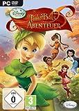 Disney fairies: TinkerBell's Abenteuer - Best Reviews Guide