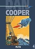 Dan Cooper. Gesamtausgabe Band 4