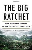 BIG RATCHET