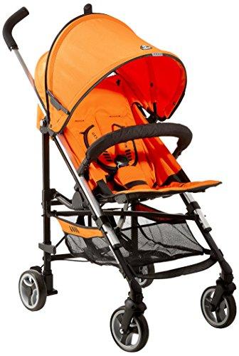 Gesslein 305001390000 Faltmaß S5 2 + 2 Sport 390000, orange