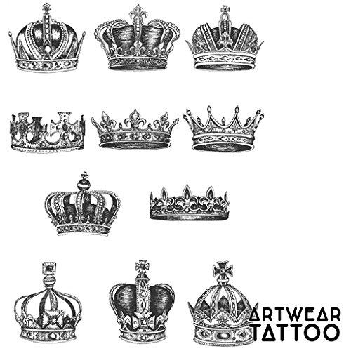 11-tatouages-temporaires-realistic-royal-crowns-artwear-tattoo-beauty-b9939-m