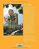 Reise durch SRI LANKA - Ein Bildband mit über 200 Bildern auf 140 Seiten - STÜRTZ Verlag - Autor: Walter M. Weiss