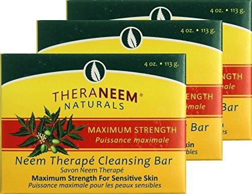 organix-south-maximum-strength-neem-soap-bar-4-oz-three-3-bars-by-organix