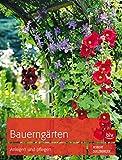ISBN 9783835411548