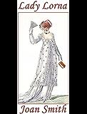 Lady Lorna (English Edition)