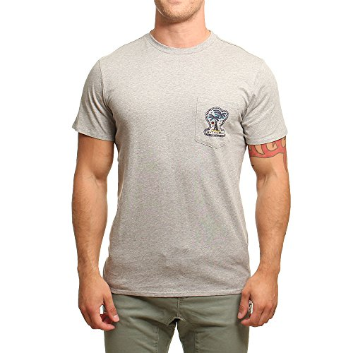 rvca-t-shirts-rvca-bert-aloha-t-shirt-athletic-heather