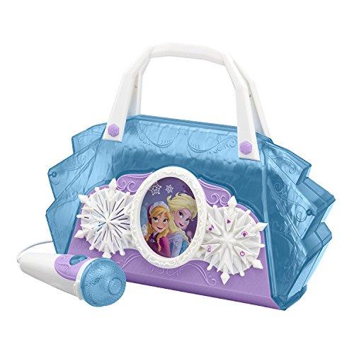kid-design-115-boombox-frozen-bright-bag