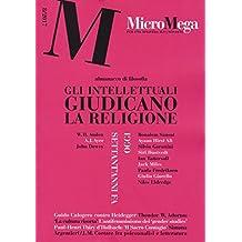 Micromega (2017): 8