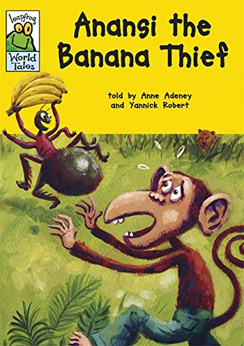 leapfrog-world-tales-anansi-the-banana-thief