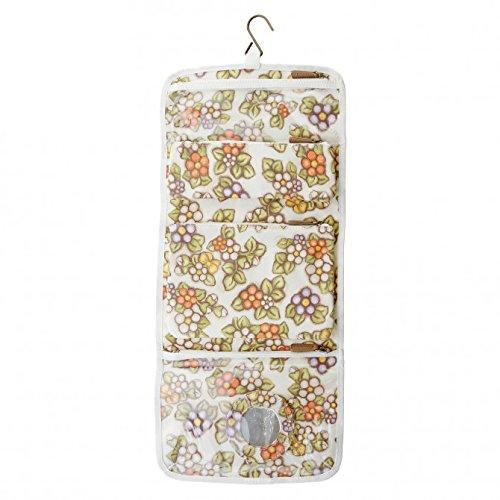 thun bagno accessori usato | vedi tutte i 149 prezzi! - Arredo Bagno Thun