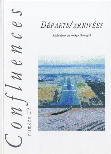 Départs/Arrivées