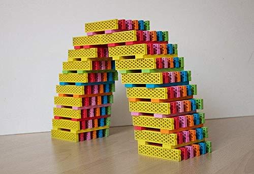 Bioblo 64013 – Bausteine Spiel - 5