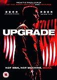 Upgrade [DVD] (IMPORT) (Pas de version française)