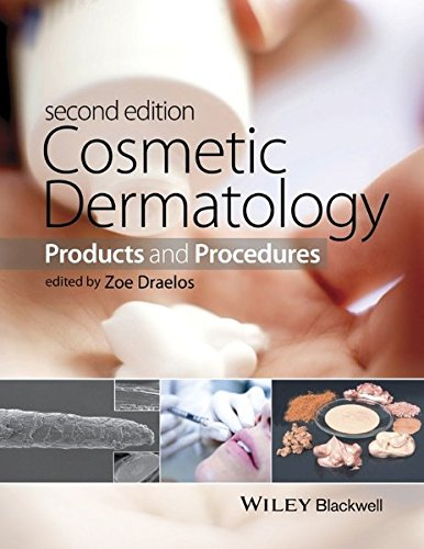 cosmetic-dermatology-products-and-procedures