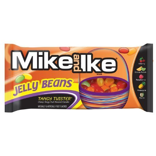 mike-and-ike-jelly-beans-tangy-twister-2-packs-by-n-a