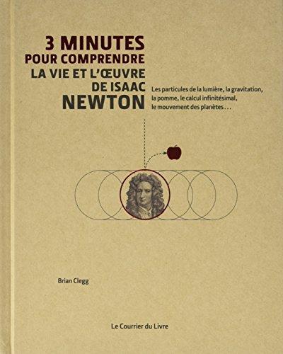 3-minutes-pour-comprendre-la-vie-et-loeuvre-de-isaac-newton