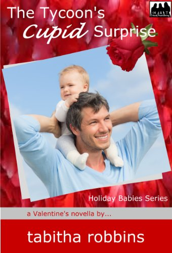 urprise (a Valentine's novella) (Holiday Babies Series Book 2) (English Edition) (Valentine Hat)