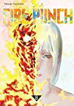 Fire Punch Edition simple Tome 8