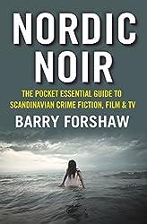 Nordic Noir (Pocket Essentials)