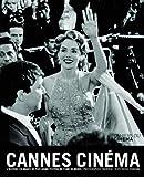 Telecharger Livres Cannes Cinema L Histoire du festival de Cannes vue par Traverso (PDF,EPUB,MOBI) gratuits en Francaise