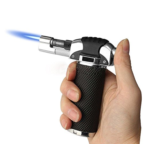 nestlingr-butane-gas-micro-blow-torch-lighter-welding-soldering-brazing-refillable-tool