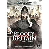 Bloody Britain with Rory McGrath