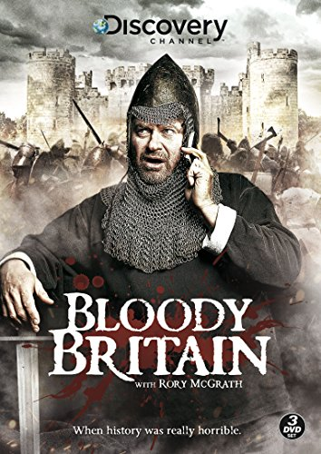 bloody-britain-with-rory-mcgrath-dvd