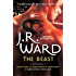 The Beast (Black Dagger Brotherhood Book 14)