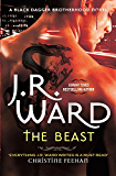 The Beast (Black Dagger Brotherhood Book 14) (English Edition)