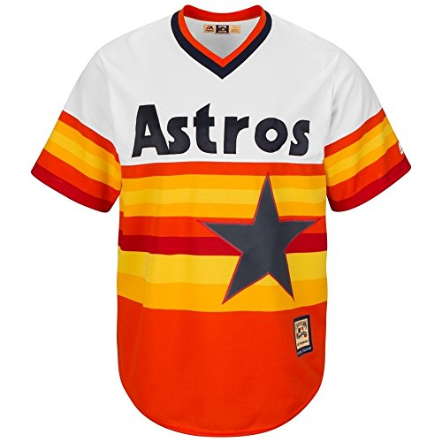 houston-astros-cooperstown-majestic-cool-base-retro-rainbow-jersey-maglia