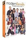 Modern Family Stg.4 (Box 3 Dvd)
