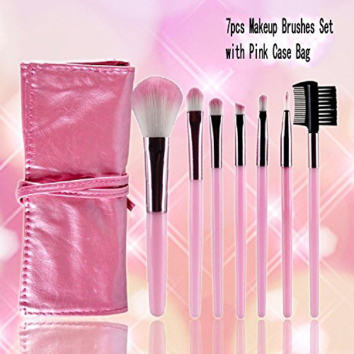 diketer-7pcs-compone-le-spazzole-di-trucco-estetica-professionale-delle-spazzole-kit-di-bellezza-toi