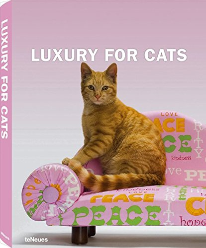 luxury-for-cats