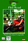 Phil Read
