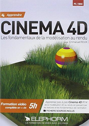 apprendre-cinema-4d-les-fondamentaux-de-la-modelisation-au-rendu-formation-video-complete-en-de-5h-a