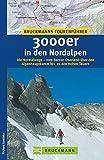 3000er in den Nordalpen (Bruckmanns Tourenführer)