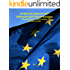 L'estate dei migranti e il fallimento dell'Unione europea: I disperati non li vuole nessuno - di Sergio Ferraiolo (immigrazione e asilo - Italia e Europa Vol. 2)