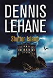 5. Shutter Island - Dennis Lehane :arrow: 2003