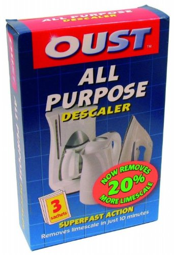 oust-all-purpose-descaler-3x25ml-misc-with-high-quality-guarantee-by-yourspares