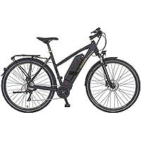 """Prophete E-Bike Alu-Trekking 28"""" AEG NAVIGATOR eSport"""